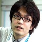 勝俣範之医師