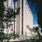 ニューヨークメモリアルスローンケタリングがんセンター(MSK)
